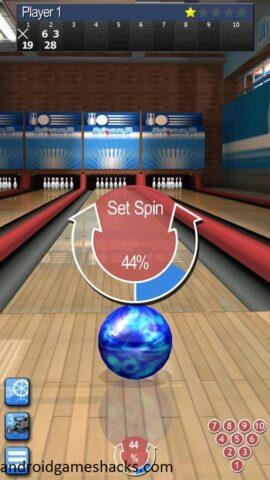 1446724621_my-bowling-3d-ekran-goruntusu-2