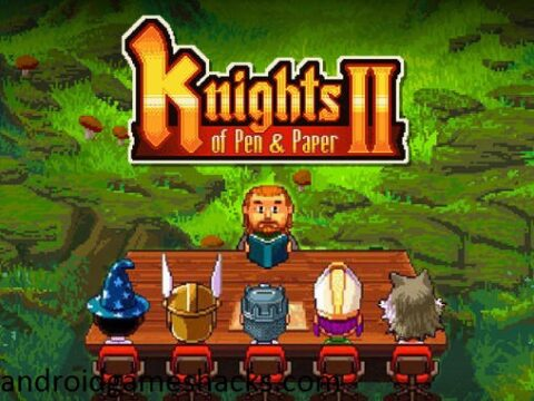 1_knights_of_pen_and_paper_2