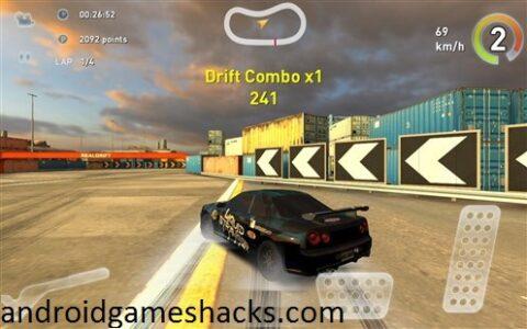 Real-Drift-Car-Racing-hile-apk-indir