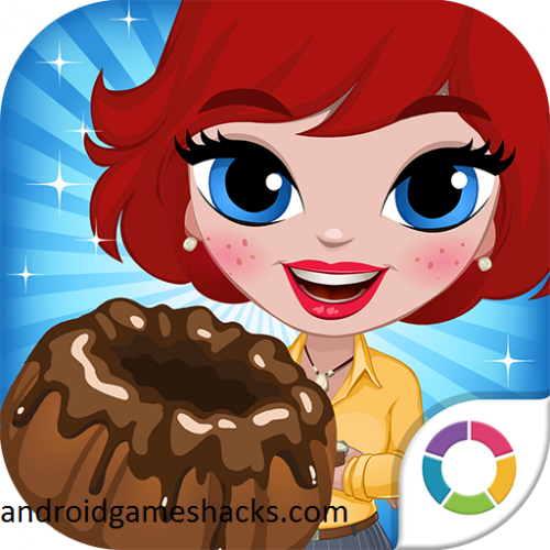 Cafeland World Kitchen v1.5.5 mod apk