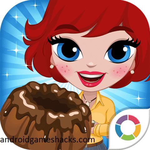 Cafeland World Kitchen mod apk download