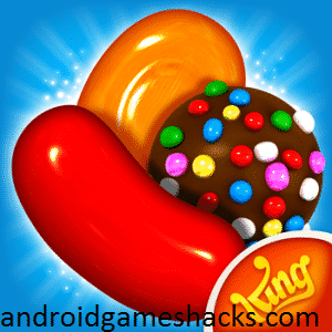 Candy Crush Saga v1.104.0.8 mod apk