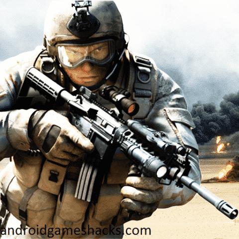 Gun Strike Online Fps mod apk, Gun Strike Online Fps mod apk download
