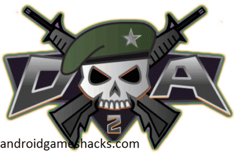 Doodle Army 2 : Mini Militia v4.0.13 Mod