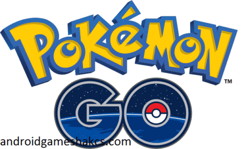 Pokemon Go v0.69.1 Hack apk