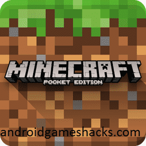 minecraft, minecraft apk, minecraft mod apk, minecraft hacked apk, minecraft hack, minecraft download