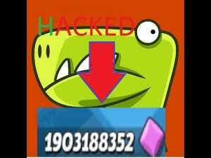 crazy dino park hack, crazy dino park hacked, crazy dino park hack apk, crazy dino park hacked apk, crazy dino park hack apk download, crazy dino park hacked apk download, crazy dino park hack ios, crazy dino park hack android, crazy dino park apk, crazy dino park, crazy dino park hacks, crazy dino park mod, crazy dino park mod apk, crazy dino park mod apk download, crazy dino park download obb, crazy dino park hack gems, crazy dino park hack diamond, crazy dino park hack diamonds