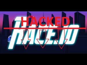 race io hack, race io hacked, race io hacked apk, race io hack apk download, race.io hack, race.io hack apk, race.io hack apk download, race io mod apk, race.io mod apk,race io hack mod apk download